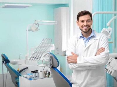 The Benefits Of Regular Dentist Visits